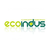 Ecoindus Technology Systems S.L.