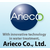 Arieco Co., Ltd.