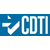 Centre for the Development of Industrial Technology (CDTI)