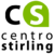 Centro Stirling